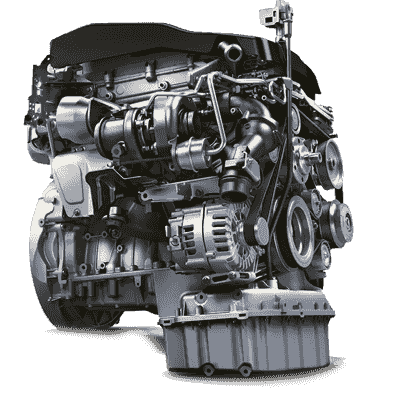 Mercedes Sprinter 316 Engine for Sale, Replacement, Supply